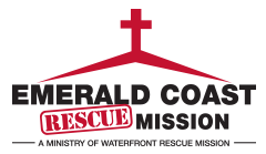 emerald-coast-rescue-mission